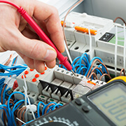 electrician in sidcup