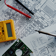 electrical-services-brockley